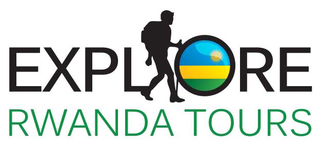 safaris rwanda safari logo